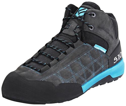 Chaussures Five Ten bleues homme 3yEtYolrXJ